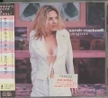 SARAH CRACKNELL (Saint Etienne) Anymore JAPAN CD5 w/ 4 Mixes!!!