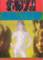 SUZI QUATRO 1976 JAPAN Tour Program