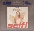 FUZZBOX Self! GERMANY CD3 w/4 Tracks