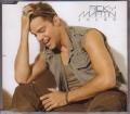 RICKY MARTIN Jaleo AUSTRALIA CD5 w/4 Mixes