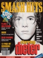 SMASH HITS May 26-June 8 1993