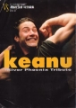 KEANU REEVES Keanu + River Phoenix Tribute JAPAN Picture Book