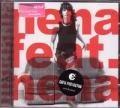 NENA Featuring NENA GERMANY CD