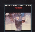 FRANKIE GOES TO HOLLYWOOD Two Tribes USA 12