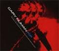 GARY NUMAN Rip UK CD5 Part 2 w/Mixes