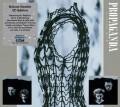 PROPAGANDA Secret Wish: 25th Anniversary EU 2CD Deluxe Edition