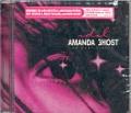 AMANDA GHOST Idol USA CD5 w/BOY GEORGE Remix