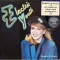 DEBBIE GIBSON Electric Youth GERMANY LP