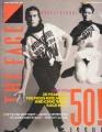 THE FACE (6/84) UK Magazine
