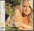 EMMA BUNTON A Girl Like Me JAPAN CD Promo w/Postcard