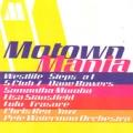 MOTOWN MANIA! Westlife STEPS A1 Lisa Stansfield ERASURE Yazz...