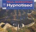 PAUL OAKENFOLD Hypnotised USA 12
