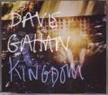 DAVE GAHAN Kingdom CD5 w/2 Tracks