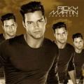 RICKY MARTIN Juramento (The Way To Love) GERMANY CD5 w/Mixes