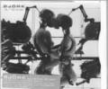 BJORK All Is Full Of Love USA CD5 w/Remixes