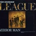 HUMAN LEAGUE Mirror Man UK 12