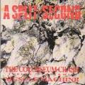 A SPLIT SECOND The Colosseum Crash AUSTRIA CD3 w/3 Tracks