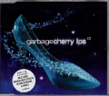 GARBAGE Cherry Lips (Go Baby Go) UK CD5 Part 1 w/3 Tracks+Video