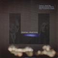 ONETWO Cloud Nine UK CD5 w/4 Tracks