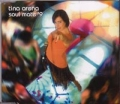 TINA ARENA Soul Mate #9 AUSTRALIA CD5 w/Remixes & Rare Track