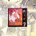 CULT Dreamtime UK LP