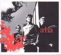 A-HA Analogue UK CD5 w/4 Tracks