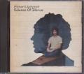 RICHARD ASHCROFT Science Of Silence USA CD5 Promo w/1 Track