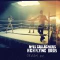 NOEL GALLAGHER Dream On UK 12