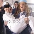 TEXAS Sleep UK DVD Single