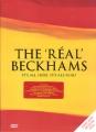 VICTORIA BECKHAM The 'Real' Beckhams EU DVD