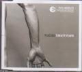 PLACEBO Twenty Years EU CD5 w/3 Tracks