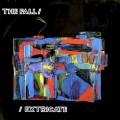FALL Extricate UK LP