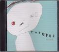 THE CURE Alt.End USA CD5 w/3 Tracks
