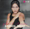 AMANDA GHOST Ghost Stories USA CD Promo Only