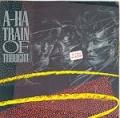 A-HA Train Of Thought UK 7