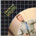 DAVID BOWIE Alabama Song UK 7