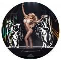 LADY GAGA Applause Remix USA 12