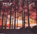 PULP The Trees/Sunrise w/ DIFFERENT REMIX!