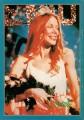 CARRIE Original JAPAN Movie Program SISSY SPACEK STEPHEN KING