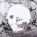 RADIOHEAD A Moon Shaped Pool USA 2LP