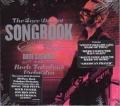 DAVE STEWART The Dave Stewart Songbook Volume One USA 2CD