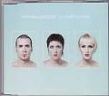 HUMAN LEAGUE All I Ever Wanted UK CD5 Part 1 w/Mixes