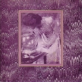 COCTEAU TWINS Pearly-Dewdrops' Drops UK 7