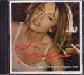 THALIA Baby, I'm In Love USA CD5 Promo w/2 Tracks