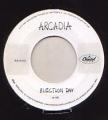 ARCADIA Election Day USA 7