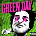 GREEN DAY ¡Uno! USA LP