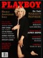 MARILYN MONROE Playboy (1/97) USA Magazine