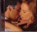 ROBBIE WILLIAMS & NICOLE KIDMAN Something Stupid UK DVD w/Video