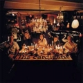 CARDIGANS Long Gone Into Daylight UK CD w/2 Bonus Tracks
