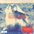 KILLERS Bones EU 7